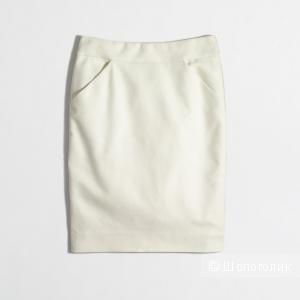 Продам юбку J Crew Factory