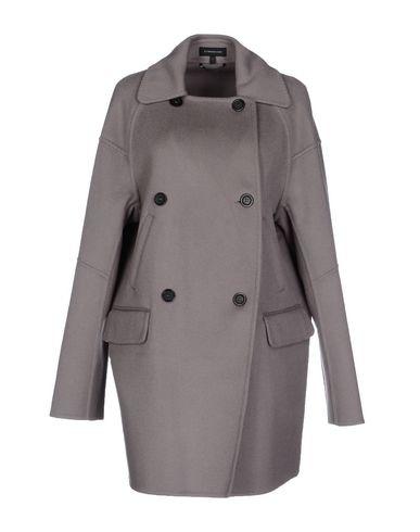 Стильное оверсайзное пальто STRENESSE Размер 36DE (44рос.)