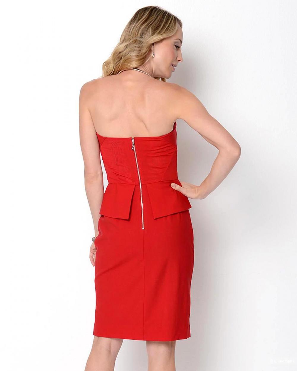 Платье Rachel Roy 4US