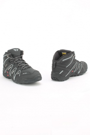 Новые мужские ботинки  Patrol 42 размер
