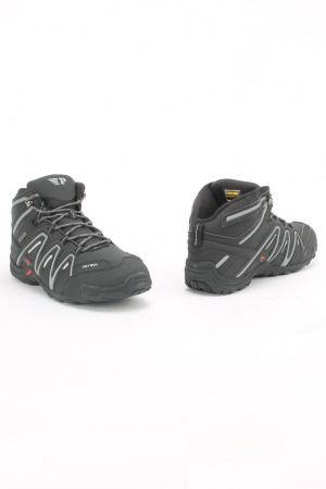 Мужские ботинки  Patrol 42 размер