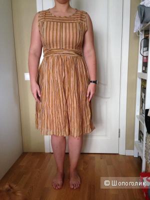 Летнее платье Tory Burch 14US