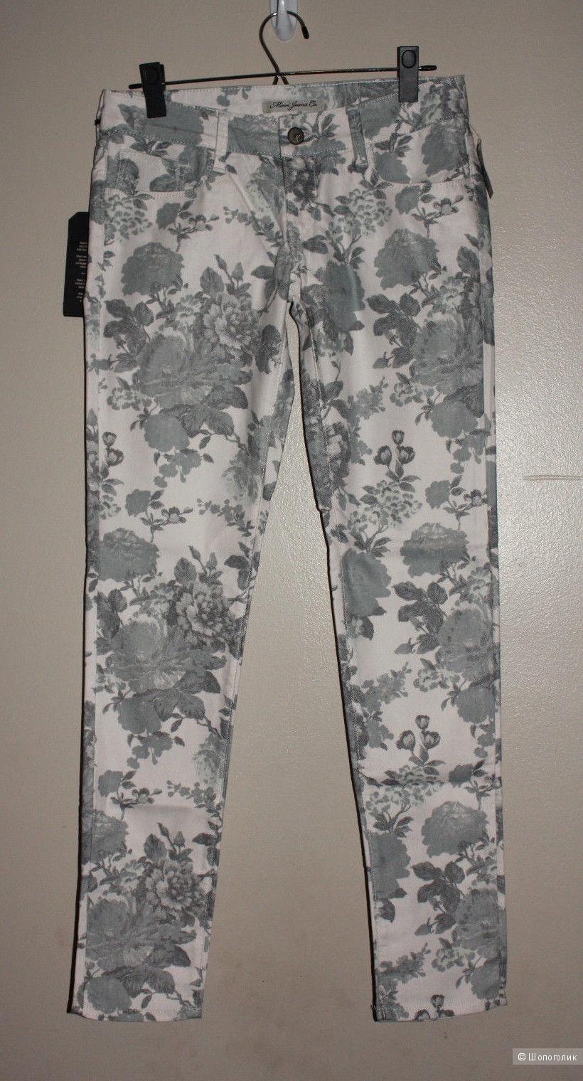 Продам новые американские джинсы Mavi