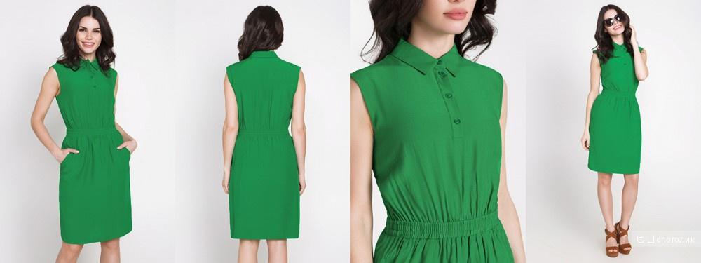 Платье Bestia размер S новое