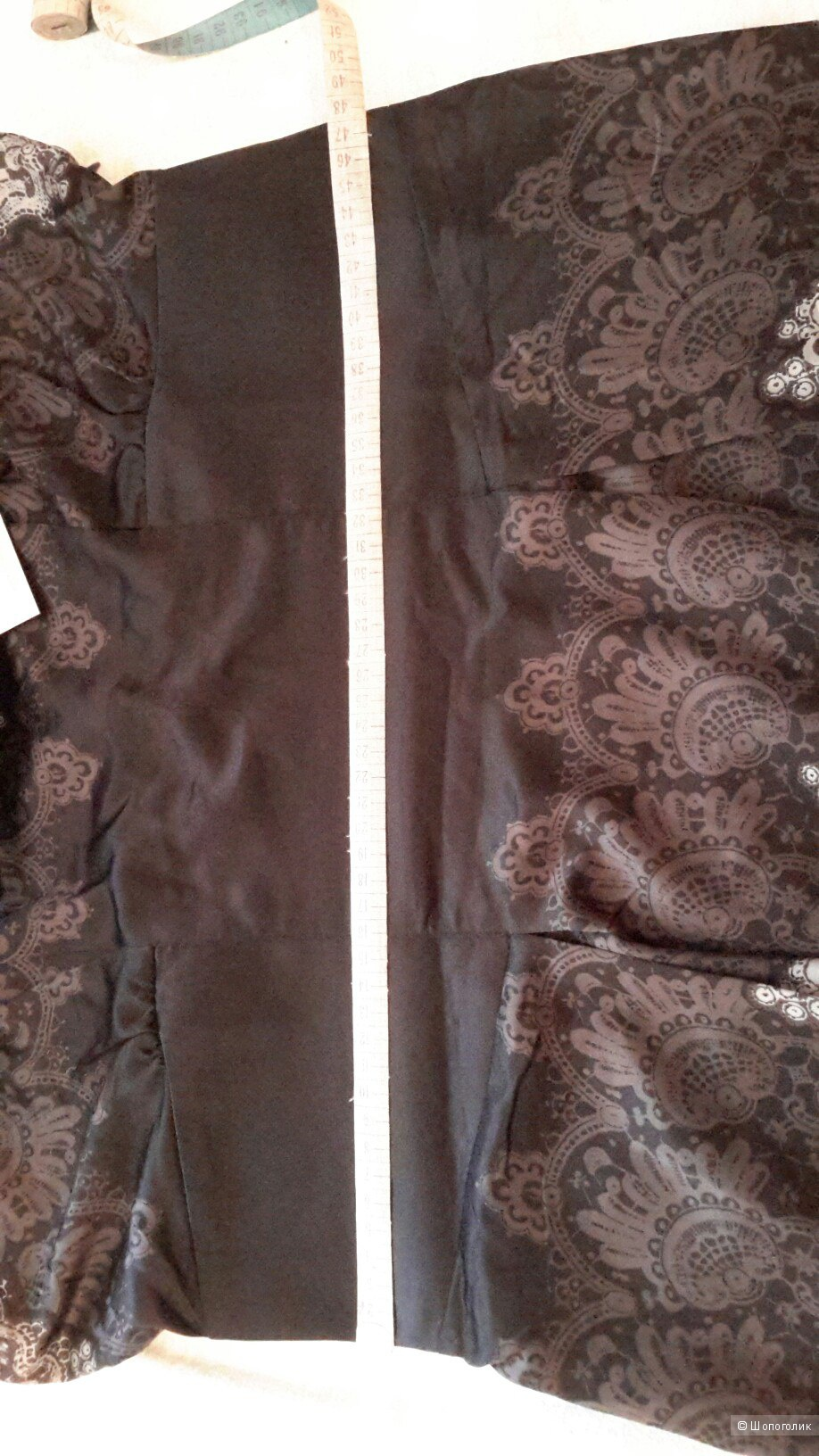 Платье Zarina размер 52 новое