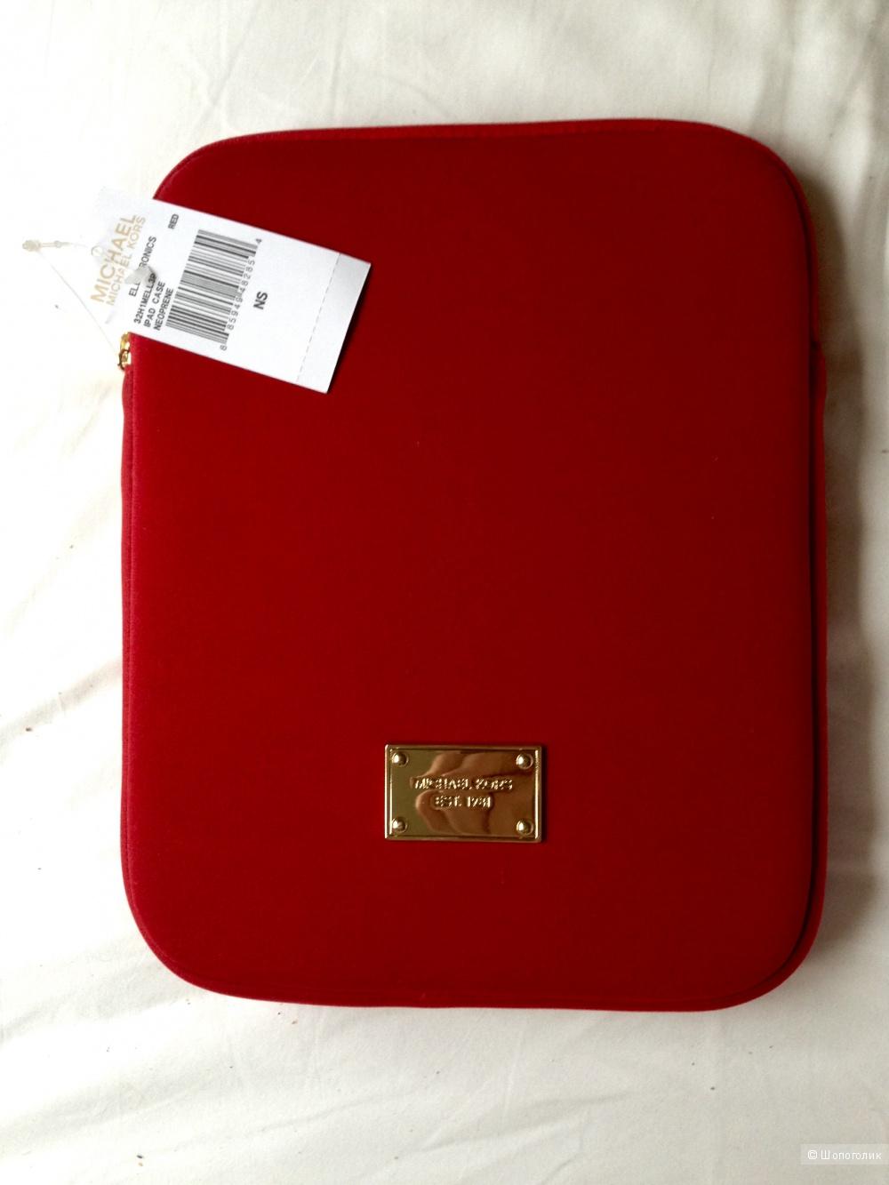 Конверт для iPad Michael Kors