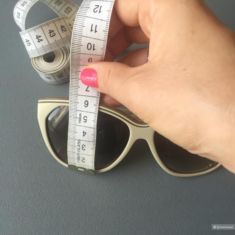 Новые солнцезащитные очки Chloe