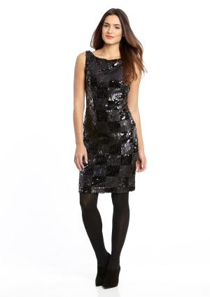 Платье Isaac Mizrahi