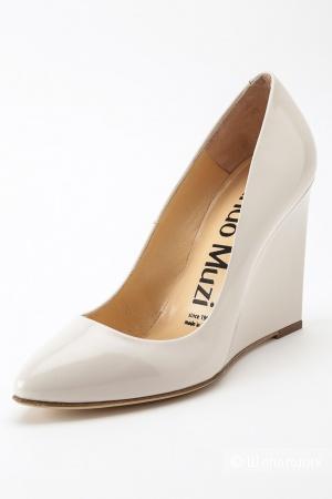 Туфли Nando Muzi размер 37 новые
