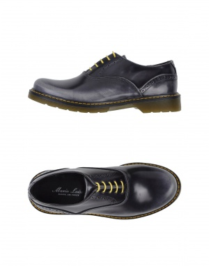 Туфли мужские Марио Луизо, производство Италия
