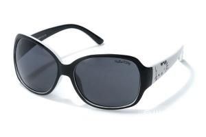 Солнцезащитные очки Hello Kitty K6110A