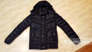 Куртка бомбер Urban Behavior размер S