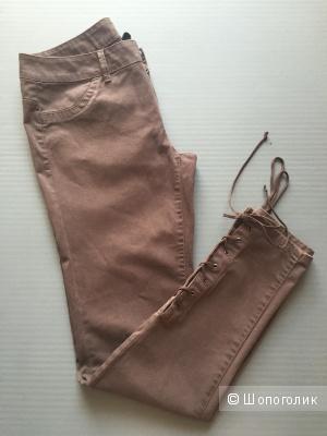 Новые джинсы Victoria's Secret