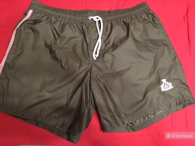 Новые  мужские шорты для плавания Armata Di Mare