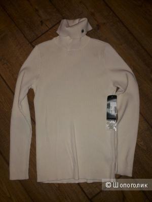 Водолазка-свитер Lauren Ralph Lauren. Новая.