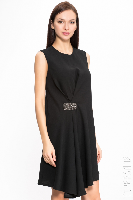 Платье новое, Италия, Blukei  , 48-50 p-p
