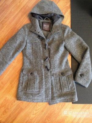 Пальто Esprit, 44-46