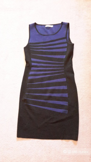 Платье Karen Millen размер 3 на наш 44-46 оригинал