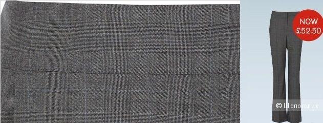Продам офисные брюки Austin Reed Signature