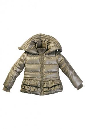 Куртка Gulliver зима р 116