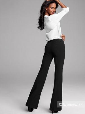 Продам брюки Victoria's Secret , новые