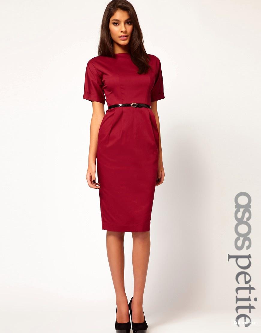 Продам платье Asos, р-р 42