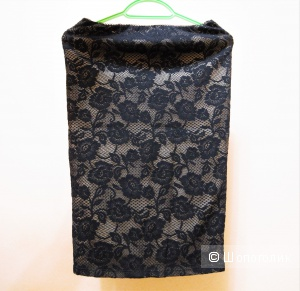 Продам юбку Asos, р-р 42
