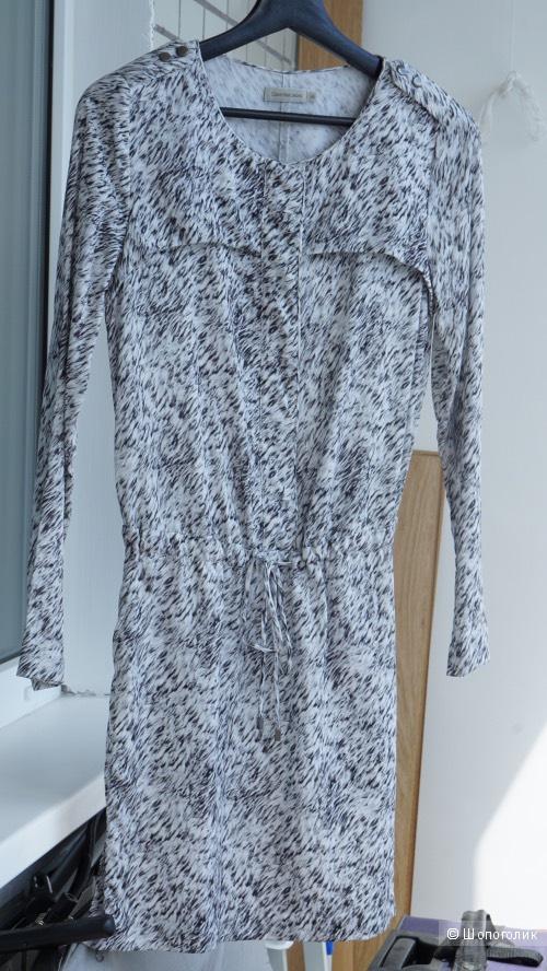 Платье Сalvin Klein jeans