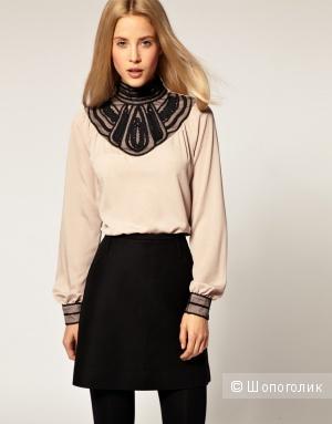 Продам блузку Asos, р-р 42