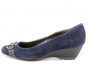 Новые женские туфли Alfani Vina
