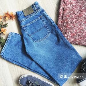 Мужские джинсы Polo Ralph Lauren