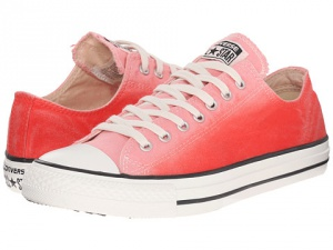 Converse Chuck Taylor® All Star® Sunset Ox