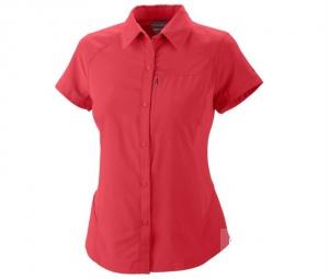 Продам рубашку Columbia
