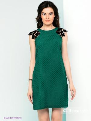 Платье Zarina новое размер 48