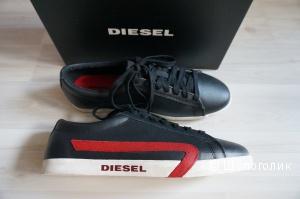 Мужские кроссовки Diesel