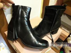 Зимние ботинки NURSACE, 39 размер, Турция