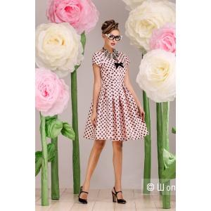 Платье Tasha Martens размер Л