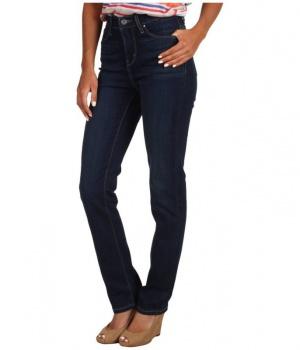 Новые джинсы Levis