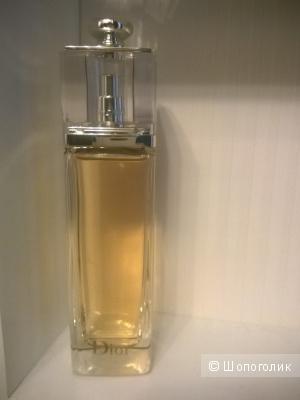 Dior Addict EDT 100мл