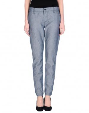 джинсовые брюки JOE'S JEANS 31 размер