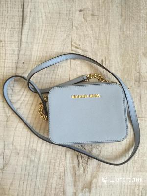 Продам сумку Michal Kors