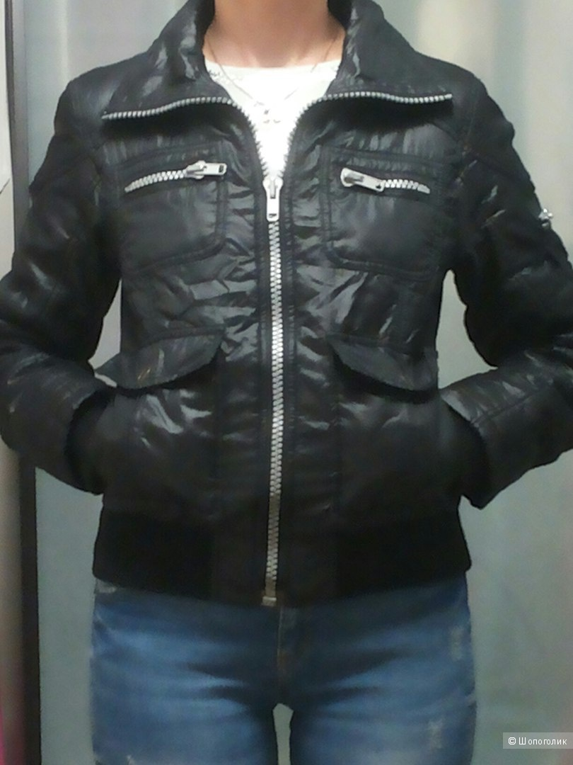 Куртка от GF FERRE