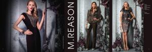 Пиджак M.reason новый размер 46