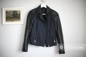 Massimo Dutti куртка xs