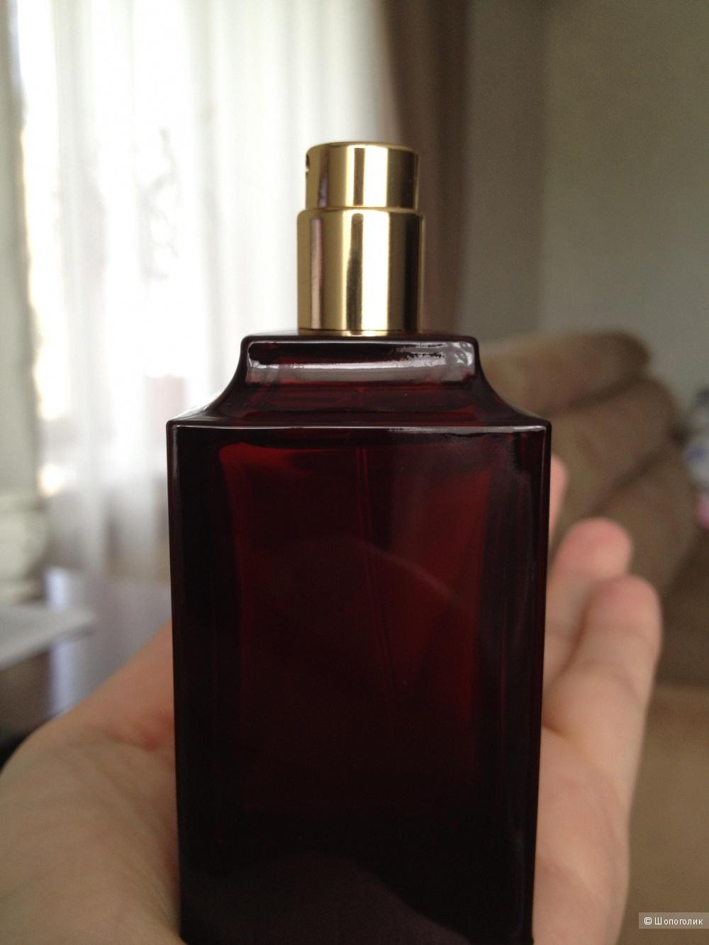 Захватывающий аромат Tom Ford Jasmin Rouge 50мл