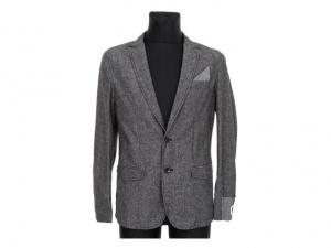Antony Morato: стильный мужской пиджак