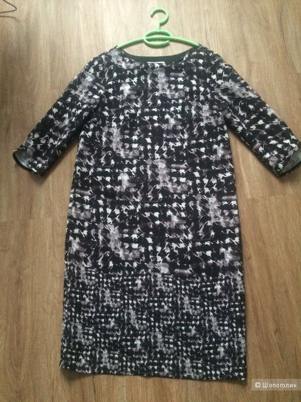Marella платье 40it