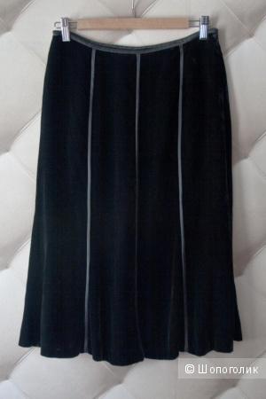 Max Mara  44it юбка