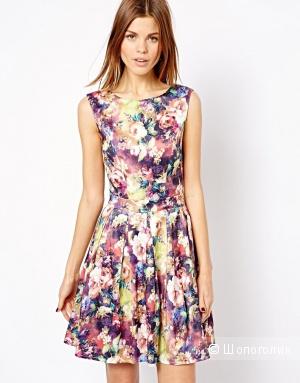 Платье  A Wear  12 UK (46 росс)