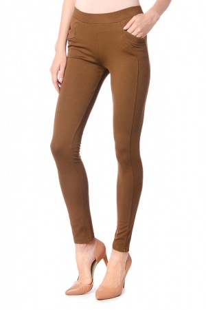 Зауженные брюки Zarina размер XL новые